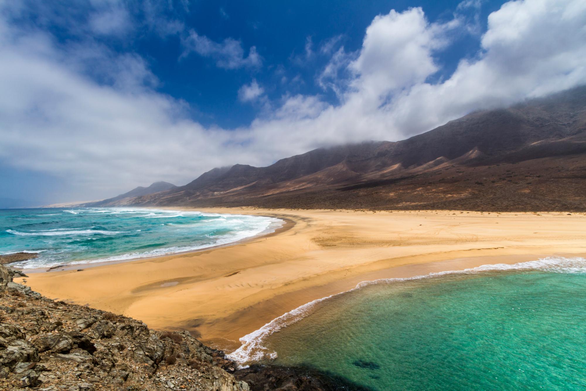 fuerteventura-cofete-kanarske-ostrovy