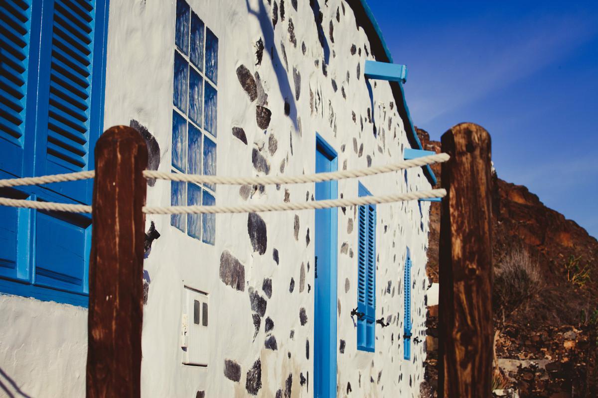 8-typov-zaujímavé-miesta-zábavu-Fuerteventure