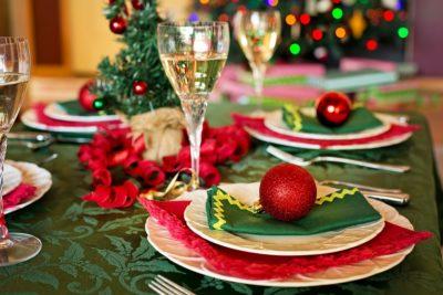Vianoce-na-kanarskych-ostrovoch