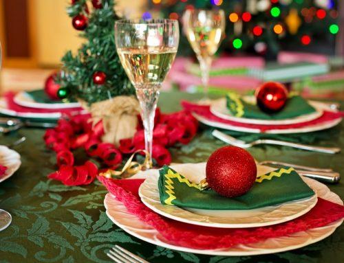 Vianoce na Kanárskych ostrovoch