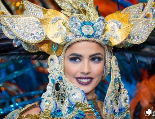 Karnevaly na Kanárskych ostrovoch v roku 2019: témy a najdôležitejšie termíny