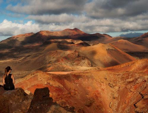7 dobrých dôvodov, prečo nikdy nenavštíviť Kanárske ostrovy