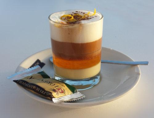 Ochutnajte kávy na Kanárskych ostrovoch