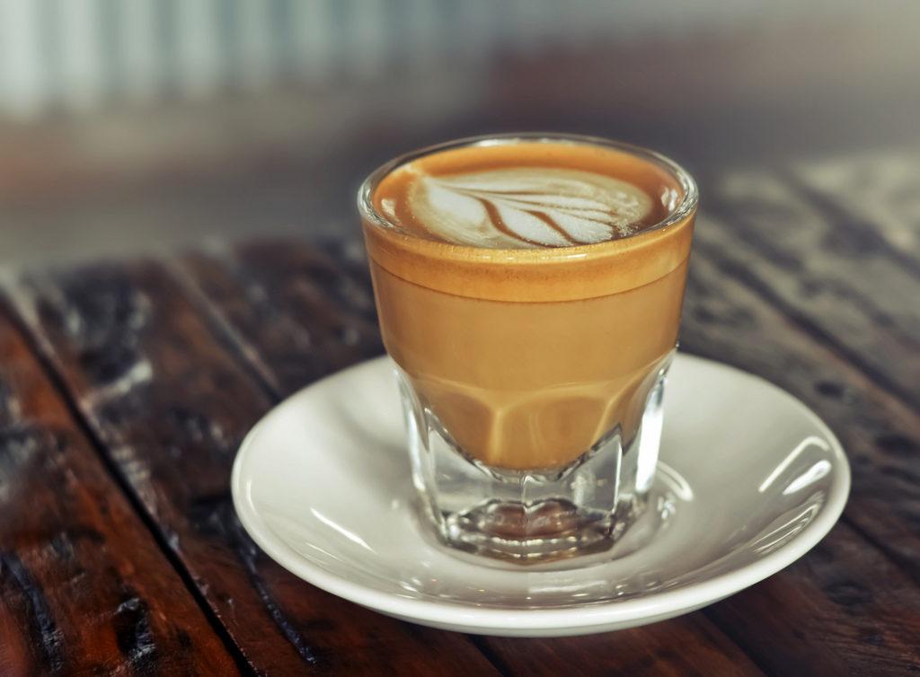 ochutnajte-kávy-na-kanárskych-ostrovoch