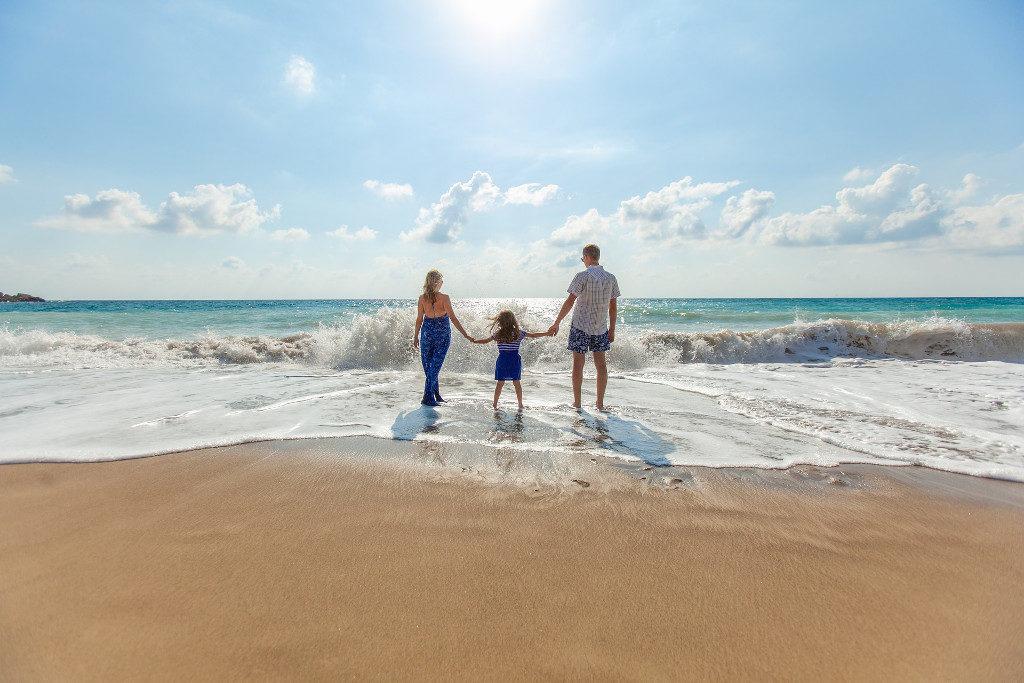 5-najlepsich-plazi-pre-deti-na-Tenerife
