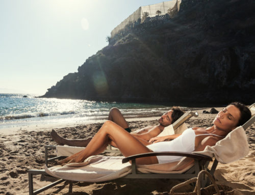 Prečo sa oplatí navštíviť Kanárske ostrovy v zime?