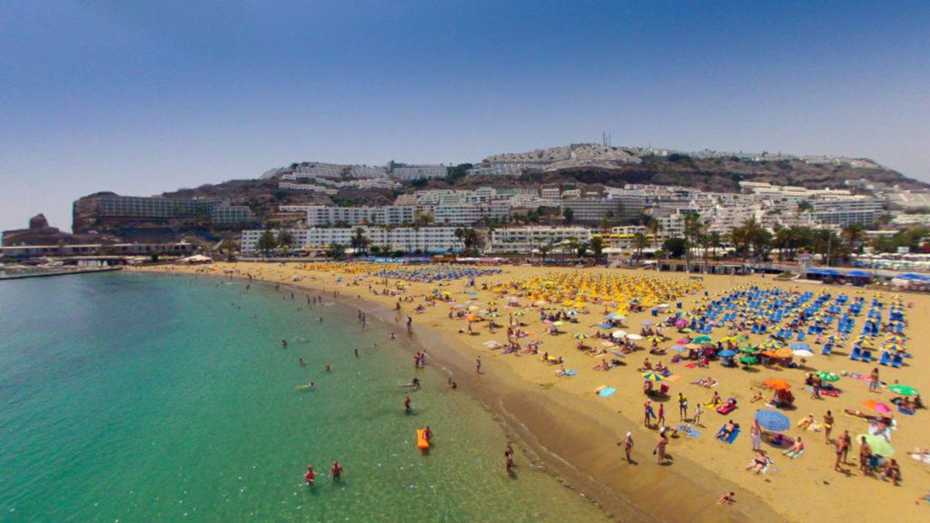 8-povinnych-programov-na-ostrove-Gran-Canaria
