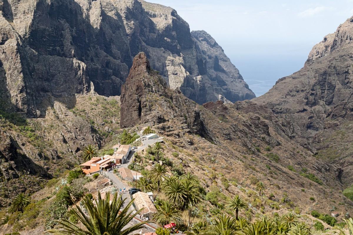 Tenerife-alebo-TOP3-najlepšie-zážitky-na-ostrove-2