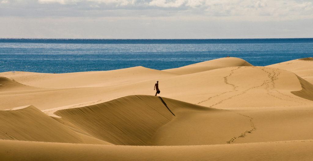 13-dovodov-preco-su-Kanarske-ostrovy-najlepsie-pre-jesenny-oddych